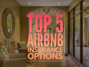 airbnb-insurance-rental