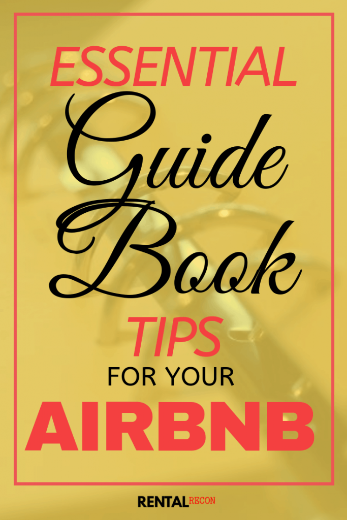 Airbnb Guidebook Images - Reverse Search