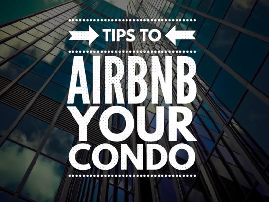 airbnb-condo-condominium
