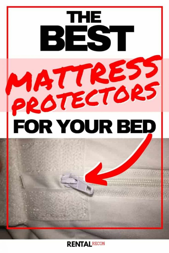 Best Mattress Protectors For Your Bed