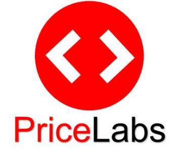 PriceLabs Airbnb
