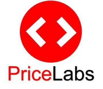 PriceLabs Airbnb