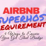 Airbnb Superhost Requirements