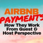 How Do Airbnb Payments Work