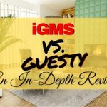 iGMS vs. Guesty Review