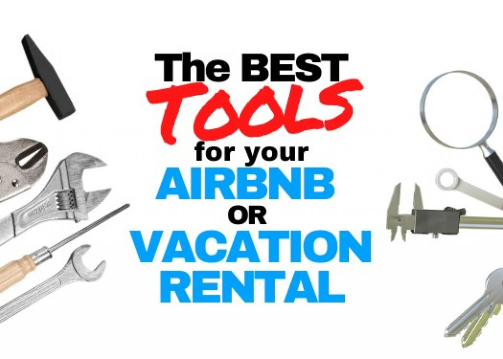 Best Airbnb Tools- Channel Manager- Smart Pricing