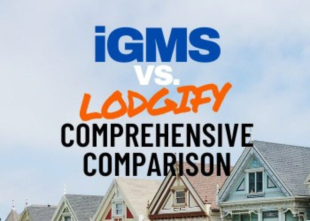 igms vs lodgify