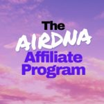 AirDNA Affiliate Program
