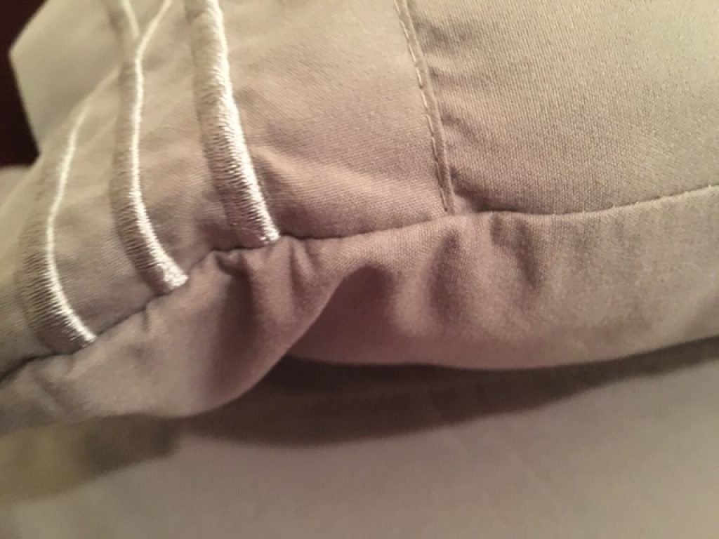 Sonoro Kate Bed Sheet Review