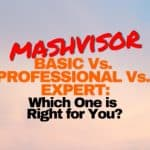 Mashvisor Basic Vs Professional Vs Expert