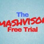 Mashvisor Free Trial
