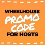 Wheelhouse Promo Code Coupon Discount