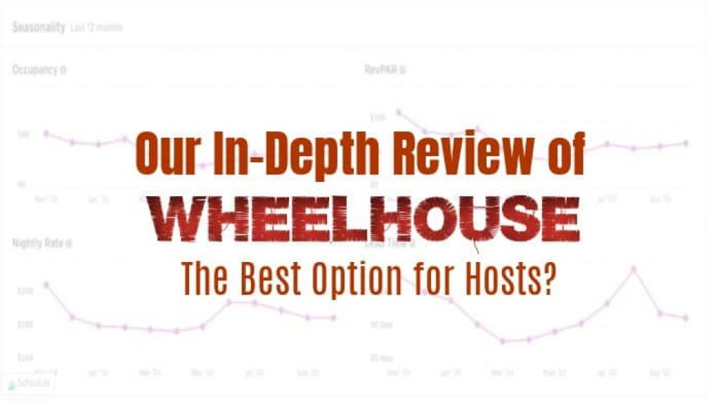 Our In-Depth Review of Wheelhouse
